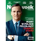 Newsweek do słuchania nr 27 29.06.2015