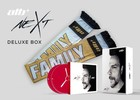 neXt (Limited Deluxe Box) - ATB