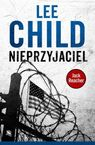 Nieprzyjaciel - mobi, epub - Lee Child