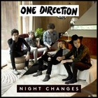 Night Changes (Singiel) - One Direction