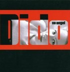 No Angel (Digipack) - Dido