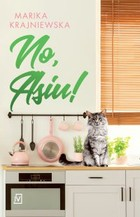 No, Asiu! - mobi, epub