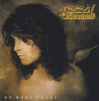 No More Tears (Remastered) - Ozzy Osbourne