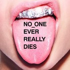 No One Ever Really Dies - N.E.R.D.