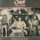 No Rest for the Wicked (Remastered) - Ozzy Osbourne