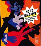 No to gramy! - Marianna Oklejak