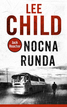 Nocna runda Jack Reacher