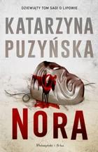 nora-c,pd,832642.jpg