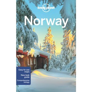 Norway Travel Guide / Norwegia Przewodnik