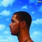 Nothing Was The Same (Deluxe Edition) - Drake