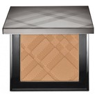 Nude Powder Sheer Luminous 38 Warm Honey -
