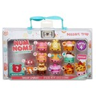 Num Noms Lunch Box Seria 4 Dessert Tray -