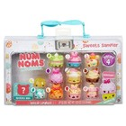 Num Noms Lunch Box Seria 4 Sweets Sampler -