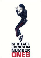 Number Ones (DVD) - Michael Jackson