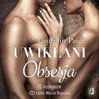 Uwikłani Obsesja - mp3 Tom 2