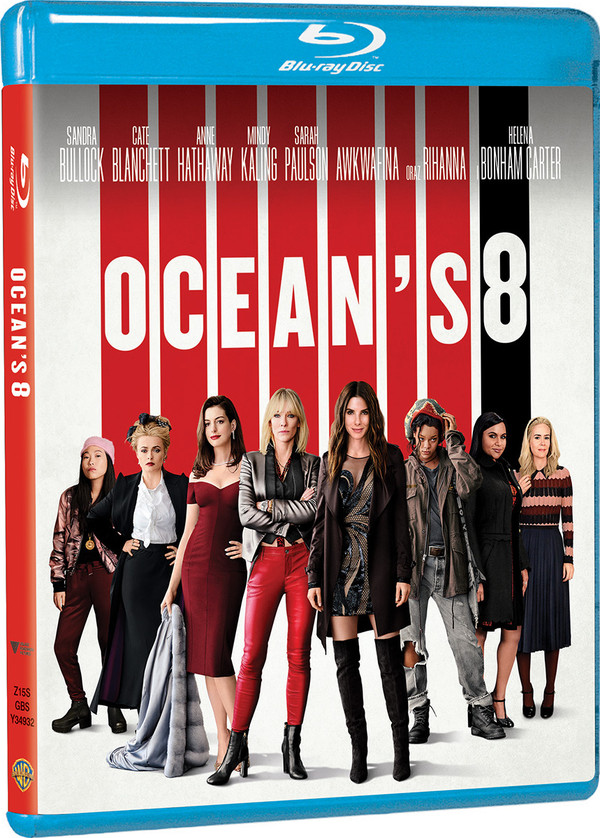 OceanS 8 Online Pl