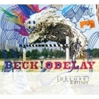 Odelay (Deluxe Edition) - Beck