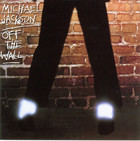 Off The Wall (Special Edition) - Michael Jackson