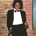 Off The Wall (Reedycja) - Michael Jackson