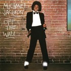 Off The Wall (Reedycja) (CD + DVD) - Michael Jackson