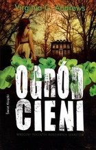 Ogród cieni - Virginia C. Andrews