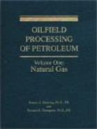 Oilfield Processing v 1
