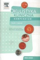 farmakologia kliniczna orzechowska pdf