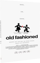 Old Fashioned -