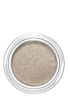 Ombre Iridescent Eyeshadow 04 Silver Ivory -