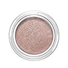 Ombre Iridescent 05 Silver Pink -