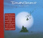 On an Island (Special Edition) - David Gilmour
