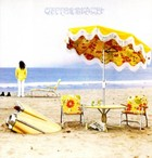 On The Beach (vinyl) - Neil Young