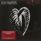 One By One (Limited Edition) - Foo Fighters
