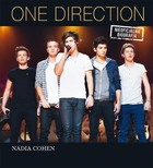 One Direction - Nadia Cohen