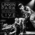 One More Light Live - Linkin Park