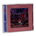 One Night Only. Live At The Royal Albert Hall (DVD + CD) - Gregory Porter