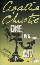 One Two Buckle My Shoe - Agatha Christie