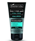 Only for Man Hydra Force -