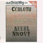 Only Heaven (vinyl) (Limited Edition) - Coldcut