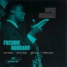 Open Sesame (Remastered) - Freddie Hubbard
