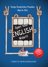Open Your English Wider!!! - Marcin Otto, Kinga Studzińska-Pasieka