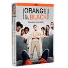 Orange Is The New Black Sezon 4 -