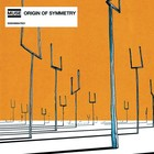 Origin Of Symmetry (vinyl) - Muse