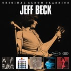 Original Album Classics: Jeff Beck - Jeff Beck