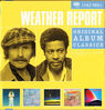 Original Album Classics: Weather Report - Weather Report