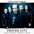 Original Album Collection: Paradise Lost - Paradise Lost