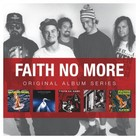 Original Album Series - Faith No More