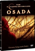 Osada - M. Night Shyamalan
