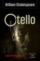 Otello - William Shakespeare
