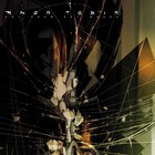 Out From Out Where (vinyl) - Amon Tobin